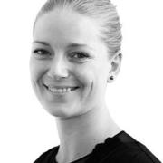 Kia C. K. Sørensen